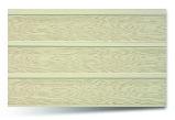 Вагонка ПВХ 243-7 трехсекционная