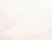 Панель ПВХ 3701 Розовая