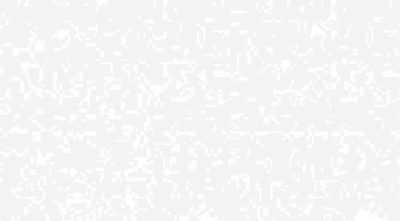 Панель ПВХ 3701 белая матовая
