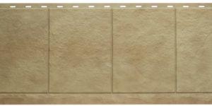 фасадная плитка траверин