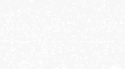 панельпвх белая глянцевая