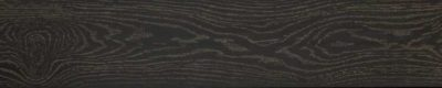 Террасная доска (4000x144x28мм), Fagus темно-коричневая