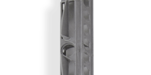 Профиль ВН-02 - Blockhouse двухпереломный