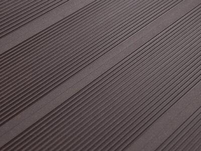 Террасная доска (6000x148x25мм), Ulmus терракот