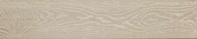 Террасная доска (4000x144x28мм), Fagus бежевая