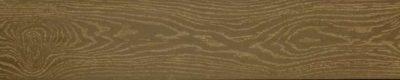 Террасная доска (4000x144x28мм), Fagus тик