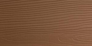 Альта-Борд, Элит, панель ВС-01, светло-коричневая - 3,00х0,18м.