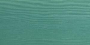 Альта-Борд, Элит, панель ВС-01, зеленая - 3,00х0,18м.