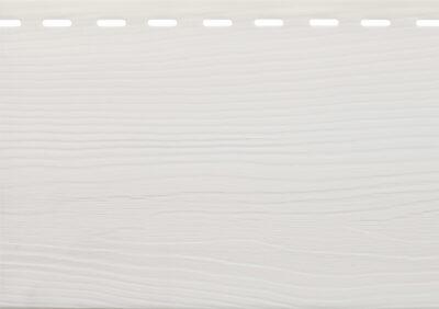 Альта-Борд, Стандарт, панель ВС-01, белая - 3,00х0,18м.