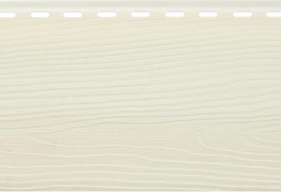 Альта-Борд, Стандарт, панель ВС-01, кремовая - 3,00х0,18м.