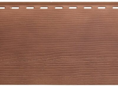Альта-Борд, Тимбер ПРО, панель ВС-01 Платан - 3,00х0,18м.
