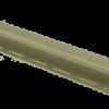 Планка J - trim Хаки Т-15 - 3,00м
