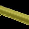 Планка J - trim Оливковая Т-15 - 3,00м
