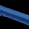 Планка J - trim Синяя Т-15 - 3,00м